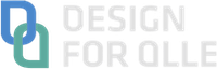 Design for alle